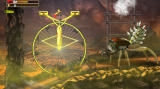 Serious Sam: Double D Screenshot