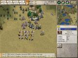 Seven Kingdoms: Ancient Adversaries Screenshot