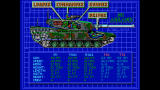 Tank: The M1A1 Abrams Battle Tank Simulation Screenshot