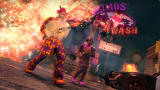 Saints Row: The Third - Z Style Pack Screenshot