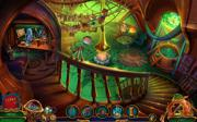Labyrinths of the World: Fool's Gold (Collector's Edition) Screenshot