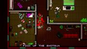Hotline Miami Collection  Screenshot