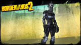Borderlands 2: Assassin Cl0ckw0rk Pack Screenshot
