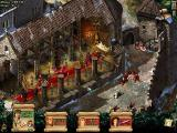 Robin Hood: The Legend of Sherwood Screenshot
