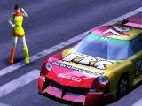 R4: Ridge Racer Type 4 Screenshot