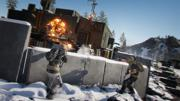 Tom Clancy's Ghost Recon: Breakpoint Screenshot