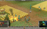 Empire Earth: Gold Edition Screenshot