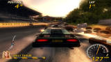 FlatOut 2 Screenshot