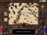 Arcanum: Of Steamworks & Magick Obscura Screenshot