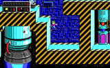 Commander Keen Combo CD Screenshot