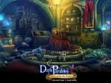Dark Parables: Jack and the Sky Kingdom (Collector's Edition) Wallpaper