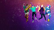 Just Dance 2020 Other