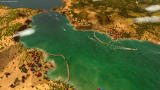 Rise of Venice: Beyond the Sea Screenshot