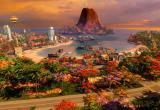 Tropico 4: Steam Special Edition Screenshot