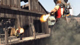 Duke Nukem: Forever Screenshot
