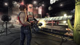 Duke Nukem Forever: Hail to the Icons Parody Pack Screenshot