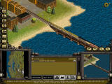 Railroad Tycoon II: Platinum Screenshot