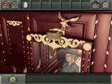 Hidden Mysteries: Titanic - Secrets of the Fateful Voyage Screenshot