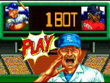 Baseball Stars 2 Screenshot