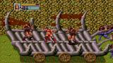 Golden Axe III Screenshot