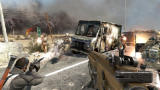 Call of Duty: MW3 - Collection 3: Chaos Pack Screenshot