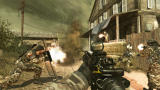 Call of Duty: MW3 - Collection 4: Final Assault Screenshot