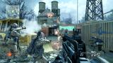 Call of Duty: Modern Warfare 2 - Stimulus Package Screenshot