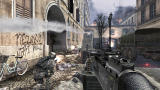 Call of Duty: MW3 Screenshot