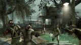 Call of Duty: Black Ops - Rezurrection Screenshot