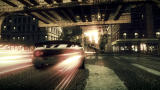 Ridge Racer: Unbounded Screenshot