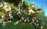 Enslaved: Odyssey to the West - Premium Edition Screenshot