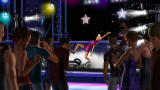 The Sims 3: Showtime Screenshot