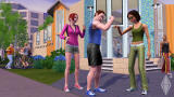 The Sims 3 Screenshot