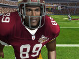 NFL Fever 2004 Screenshot