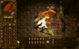 Dungeon Keeper: Gold Edition Screenshot