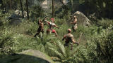 Ryse: Son of Rome - Legendary Edition Screenshot