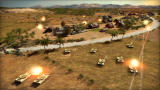 Wargame: Red Dragon Screenshot