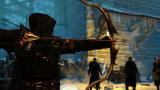 Game of Thrones: Weapon Pack Screenshot