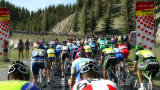 Pro Cycling Manager: Season 2012 Screenshot