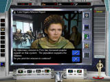 Star Wars: Rebellion Screenshot
