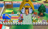 Animal Crossing: Happy Home Designer Screenshot