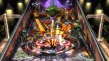 Pinball FX2: Marvel Pinball - Avengers Chronicles Screenshot