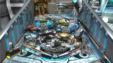 Marvel Pinball: Vengeance and Virtue Screenshot