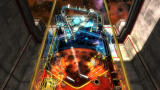 Pinball FX2: Mars Screenshot