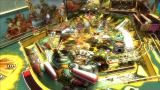 Pinball FX2: Epic Quest Screenshot