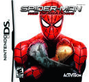 Spider-Man: Web of Shadows Other