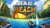 War of Beach Screenshot