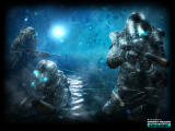 Tom Clancy's Ghost Recon: Phantoms Wallpaper