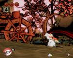Ōkami Screenshot