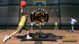 Bully: Scholarship Edition Screenshot Xbox 360